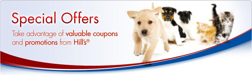 I Hope This Worksthis Website Always Has Good Coupons For Hills