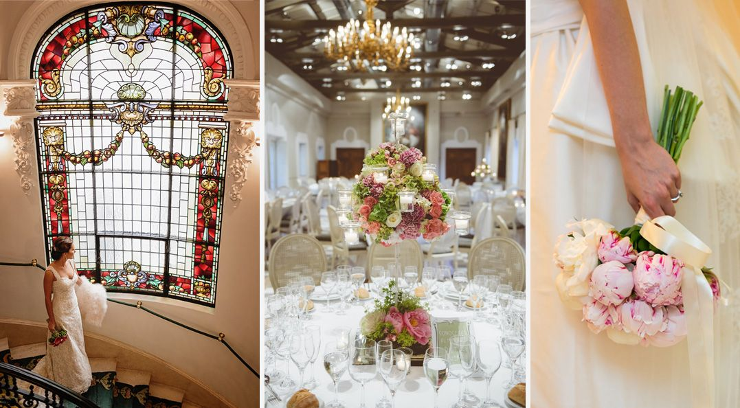 Wednesday Wedding Planners, Madrid - Marbella, Wedding Planner Madrid, Wedding Planner España, Wedding Planner Spain