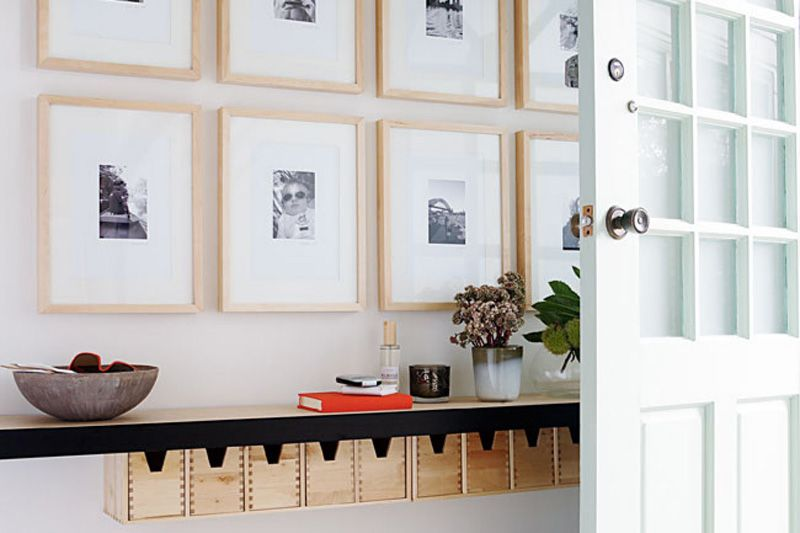 Art grouping For the Home Pinterest Drawers, Ikea drawers and