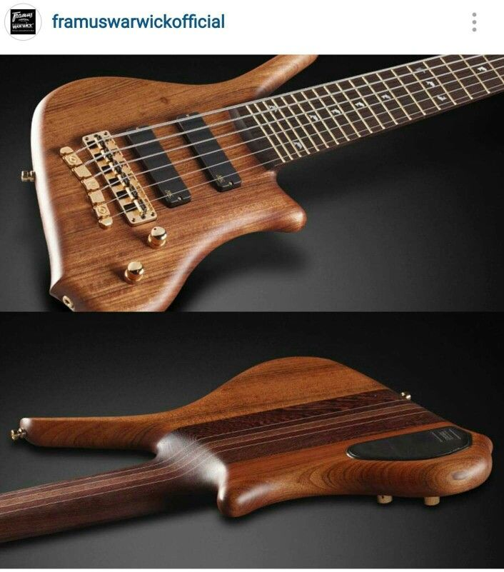 Pin By Derrick Henrickson On Bass Bass Guitar Bass Guitar