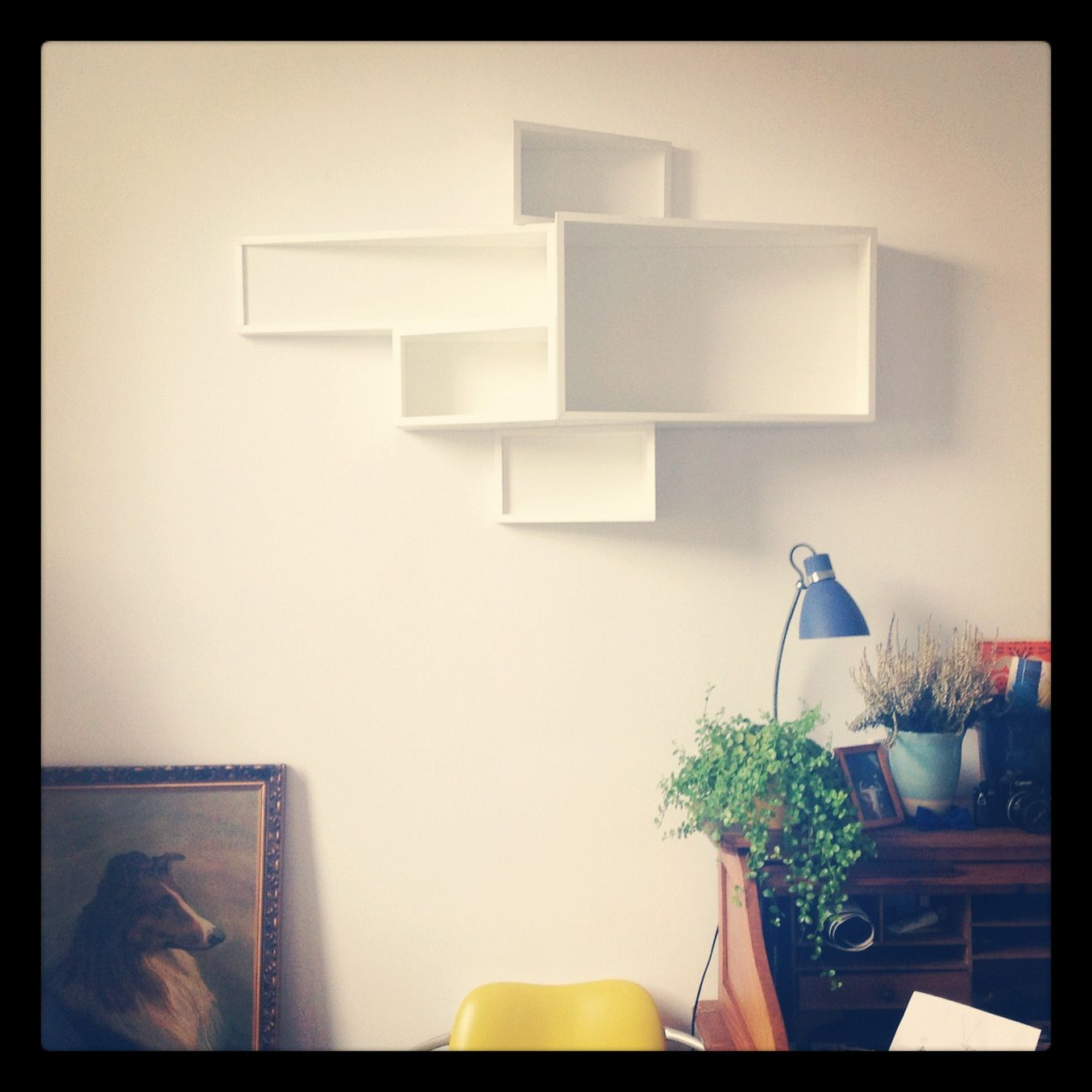 Wonderful SheLLf Small Bookcase Designed By Ka Lai Chan More @ Http://shellf Nice Design