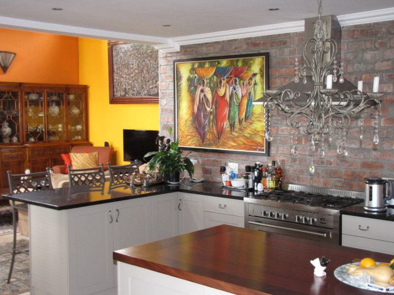 Design Your Own Kitchen  Plans Tips And Best Ideas  Ideas For Best Design Your Own Kitchens 2018