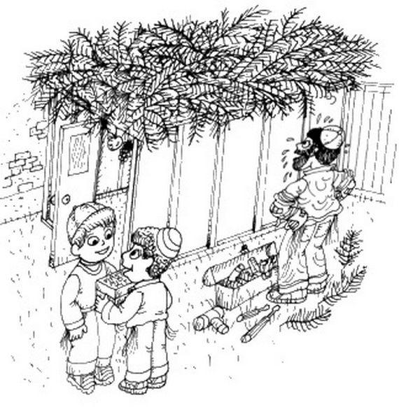 sukkot free jewish coloring pages for kids pinterest free