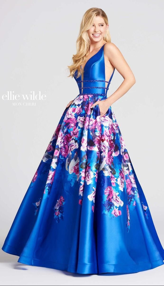 Pin by erica f on dresses i want pinterest prom pageants and