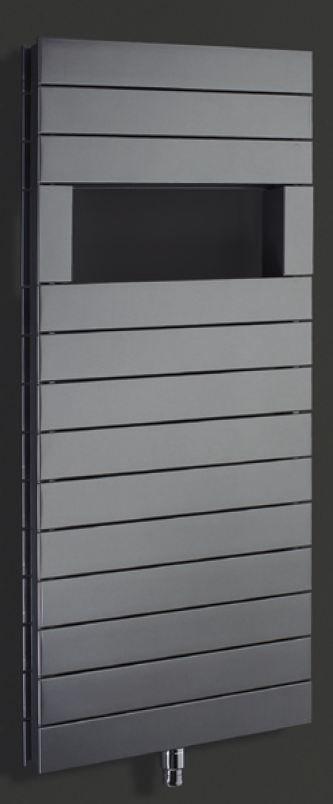 Instamat Deco - Instamat Deco - Badkamer design radiator - Design ...