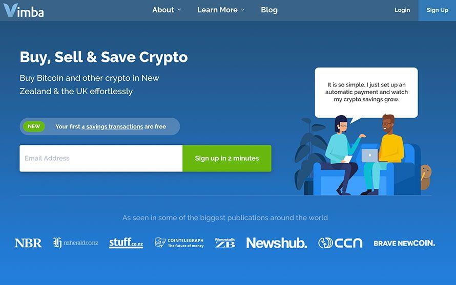 aprendizagem de negociação de bitcoin resumo do comerciante de criptomoedas