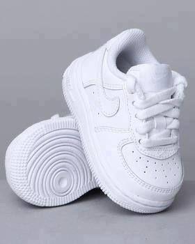 scarpe per neonato nike