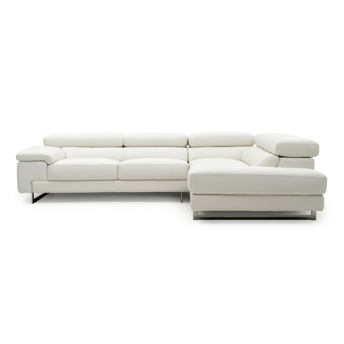 Repose Tete Baignoire Ikea waller | canapé composable, cuir et pratique