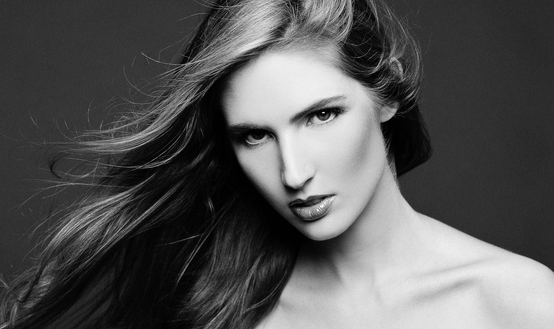 Nick Suarez Photography - Black and White