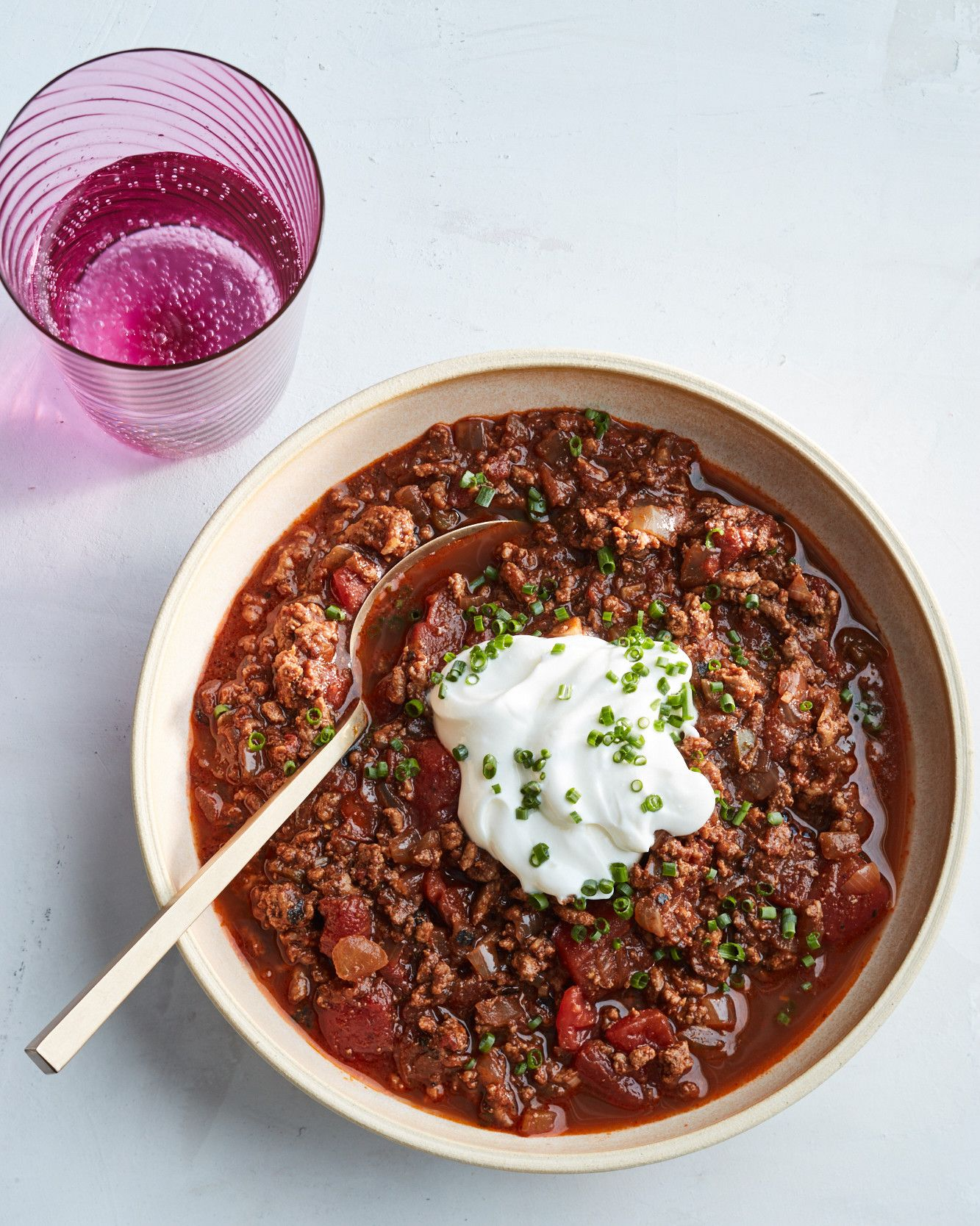 Easy Beef Chili Recipe Recipe Beef Chili Recipe Easy Beef Chili Recipe Beef Chili