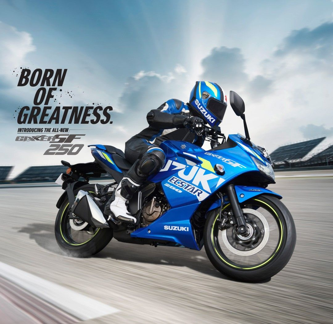 Best Bikes Under 70k In India Detailed Comparison Of