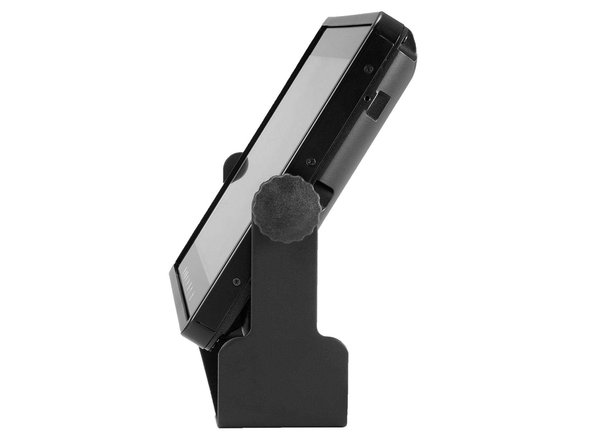 Pin On 10 Hdmi Vga Dvi Sdi All Weather Rugged Monitors