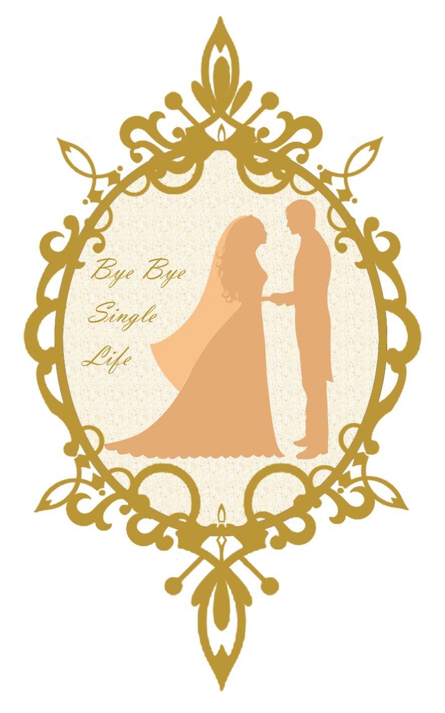 Bye Bye Single Life Theme Design My Themes Theme