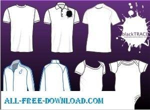 57 Desain Jaket Cdr Free Download Gratis Terbaru