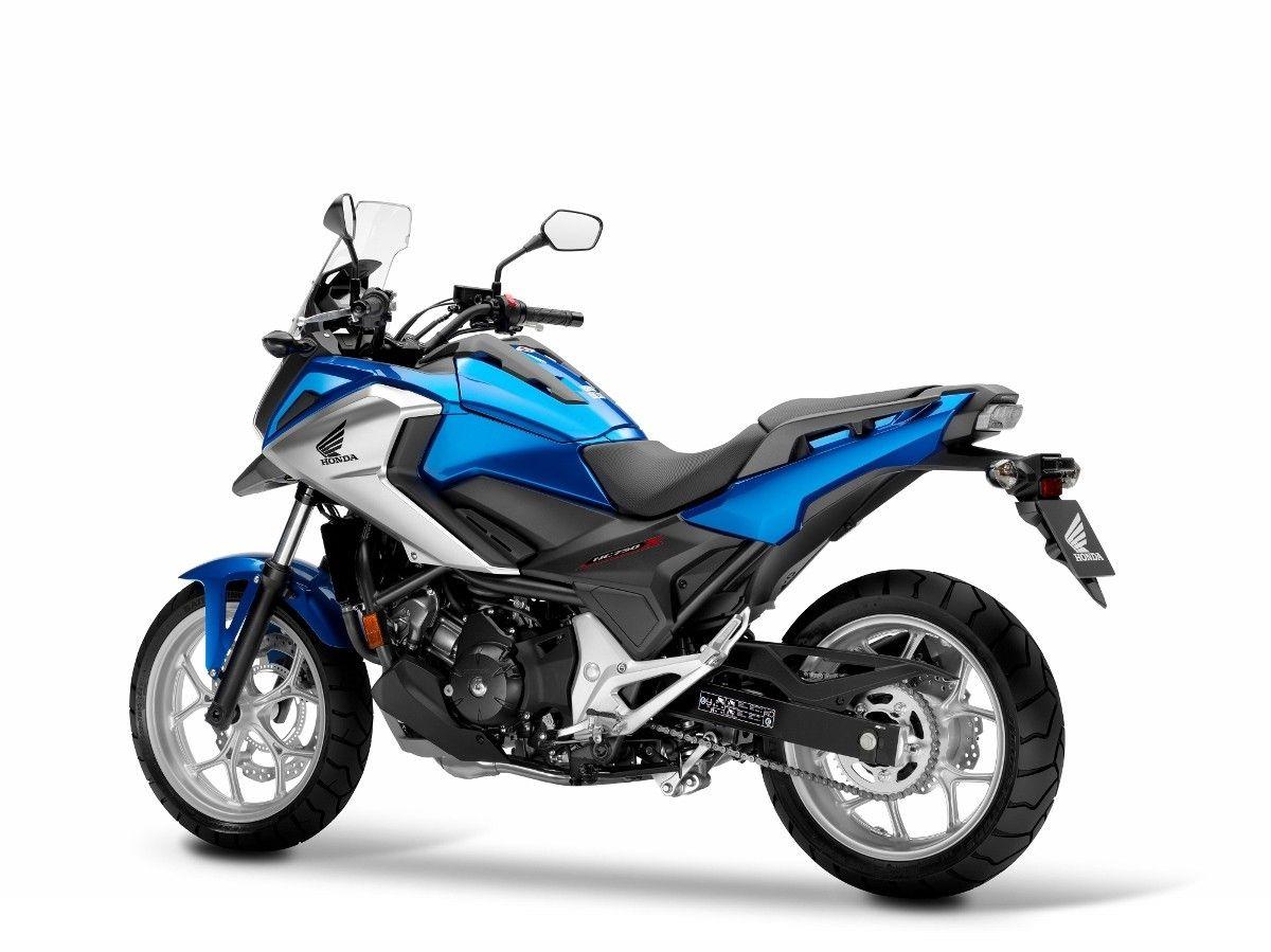 2019 Honda Nc700x Release Specs And Review Honda Motorcycle Honda Bikes