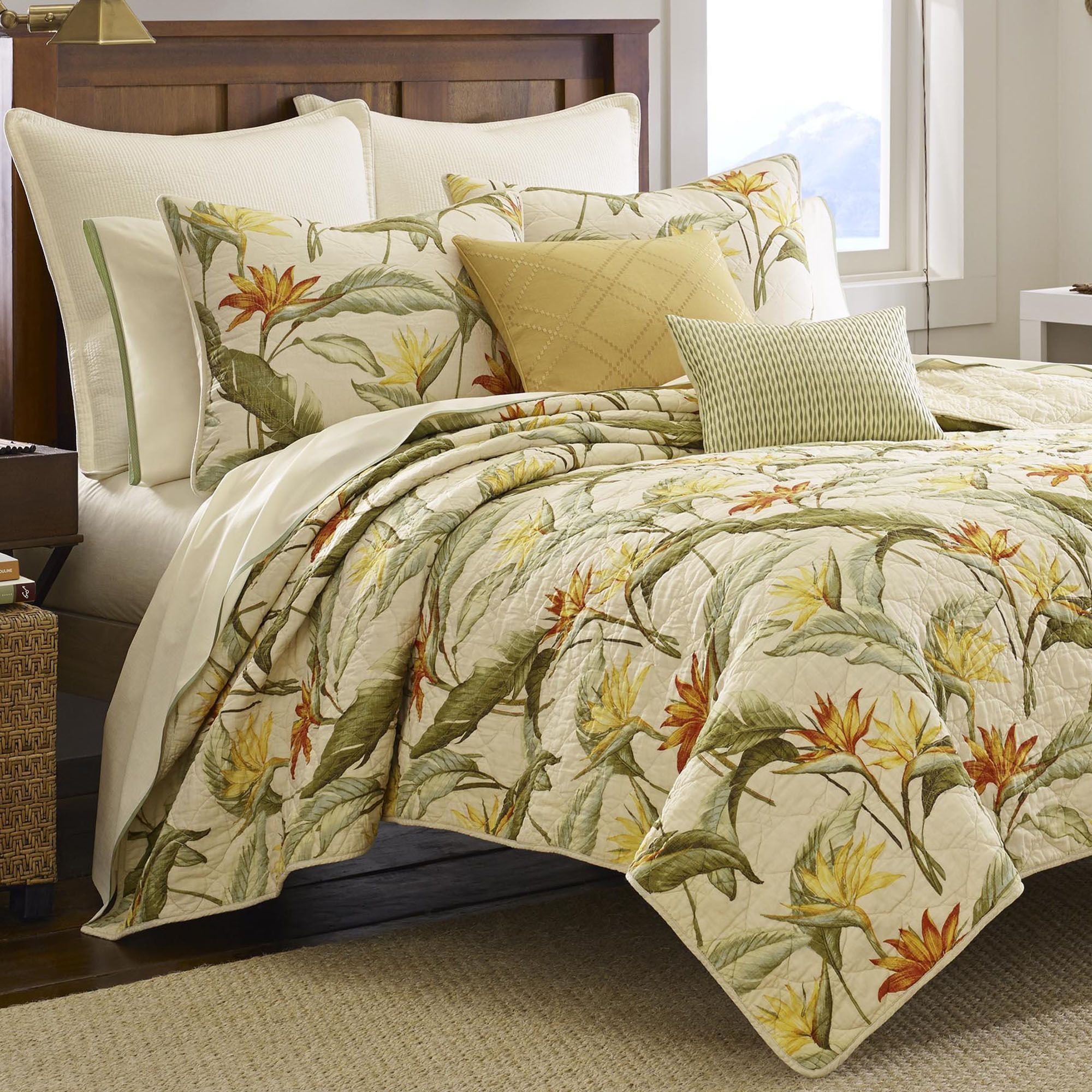 a bahama dwp desktop breeze bahamian tommy comforter product zoom belk src collection only layer king p set comp online