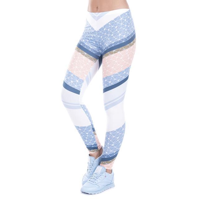 Item Type Leggings Gender Women Thickness Standard Waist Type Mid Brand Name Zohra Length Ankle Leggings Are Not Pants Colorful Leggings Leggings Design