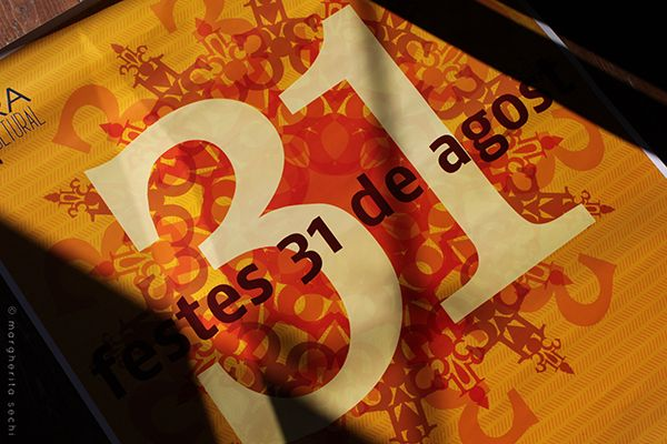 margherita sechi designer della comunicazione alghero sardegna: 31 #2   >>> scopri//discover >>>