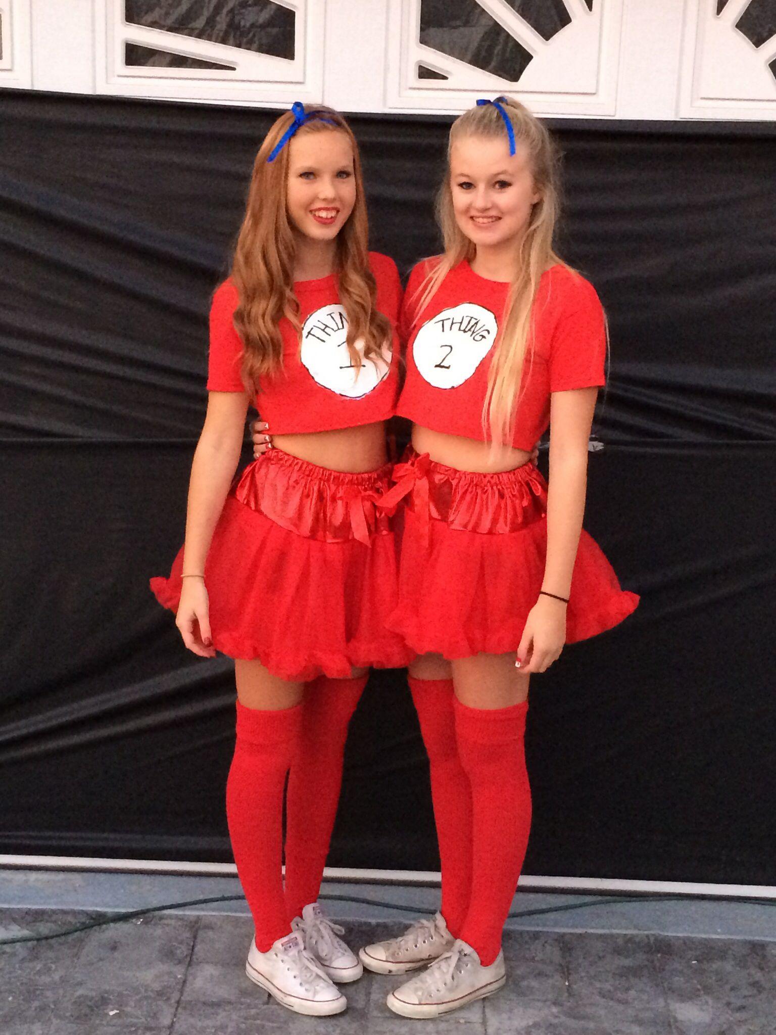 Bet friend Halloween costumes Halloween Pinterest
