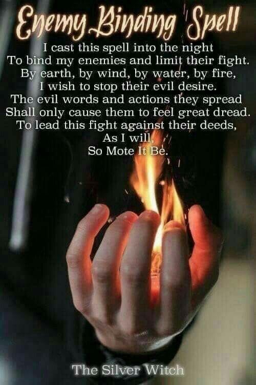 Hoodoo, witchcraft, pagan, wiccan, spells #wiccanspells