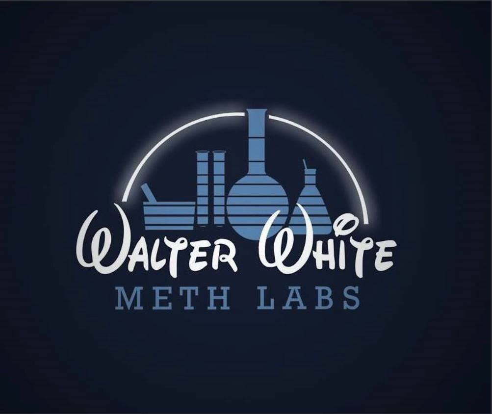 Pin by patti glotzer on breaking bad pinterest breaking bad breaking bad minimal wallpapers by wallsfordroid appchoose breaking bad iphone wallpapers wallpapers amipublicfo Choice Image