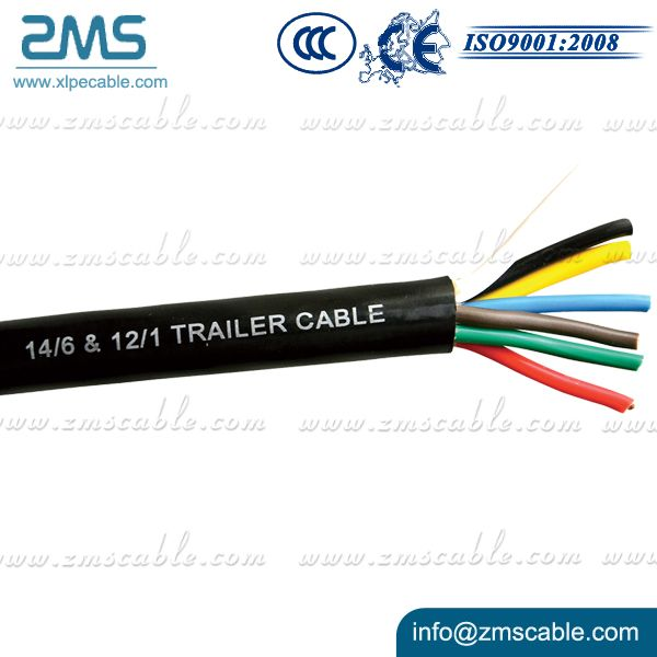 Http Www Vericable Com Cables Controlcable Screen Control Cable Htm Power Cable Cable Cables