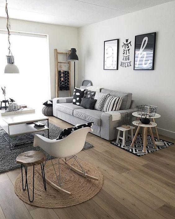 Photo of Hva er hensynene når du kjøper møbler?