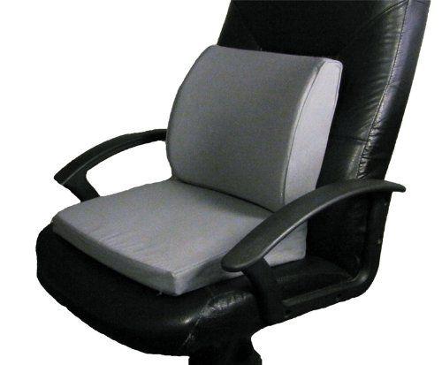 Pin By Car Seat Cushions On Car Seat Wedge Cushions