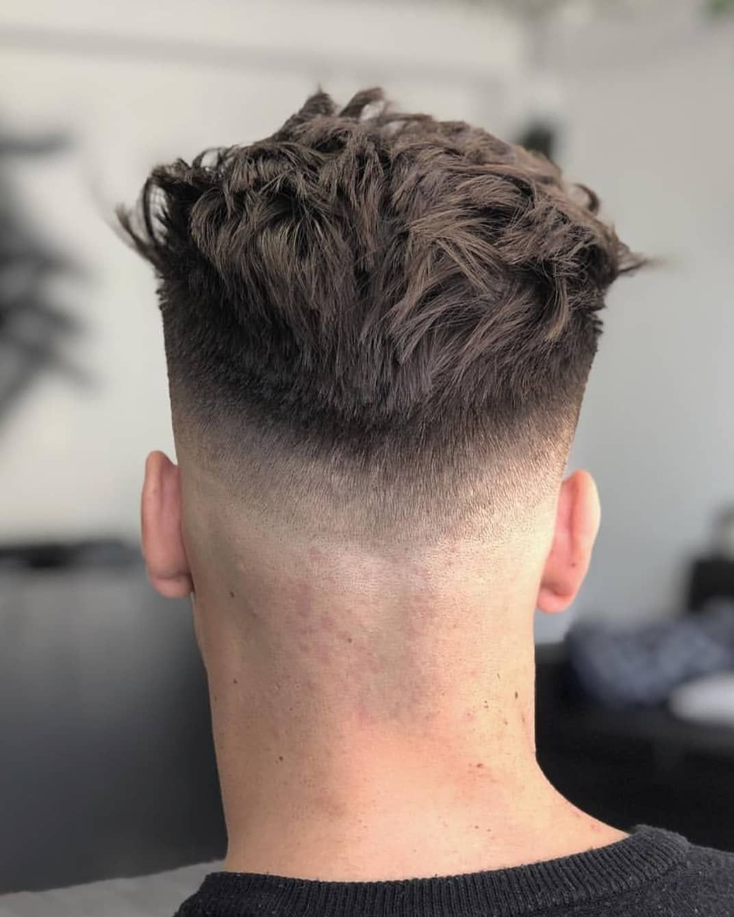 New The 10 Best Easy Hairstyles In The World Easy Hairstyle For Medium Hair For School Easy Hairstyles For Medium Hair Mens Hairstyles Medium Hair Styles