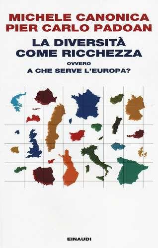 Prezzi e Sconti: La #diversità come ricchezza ovvero a che  ad Euro 10.50 in #Libro #Libro