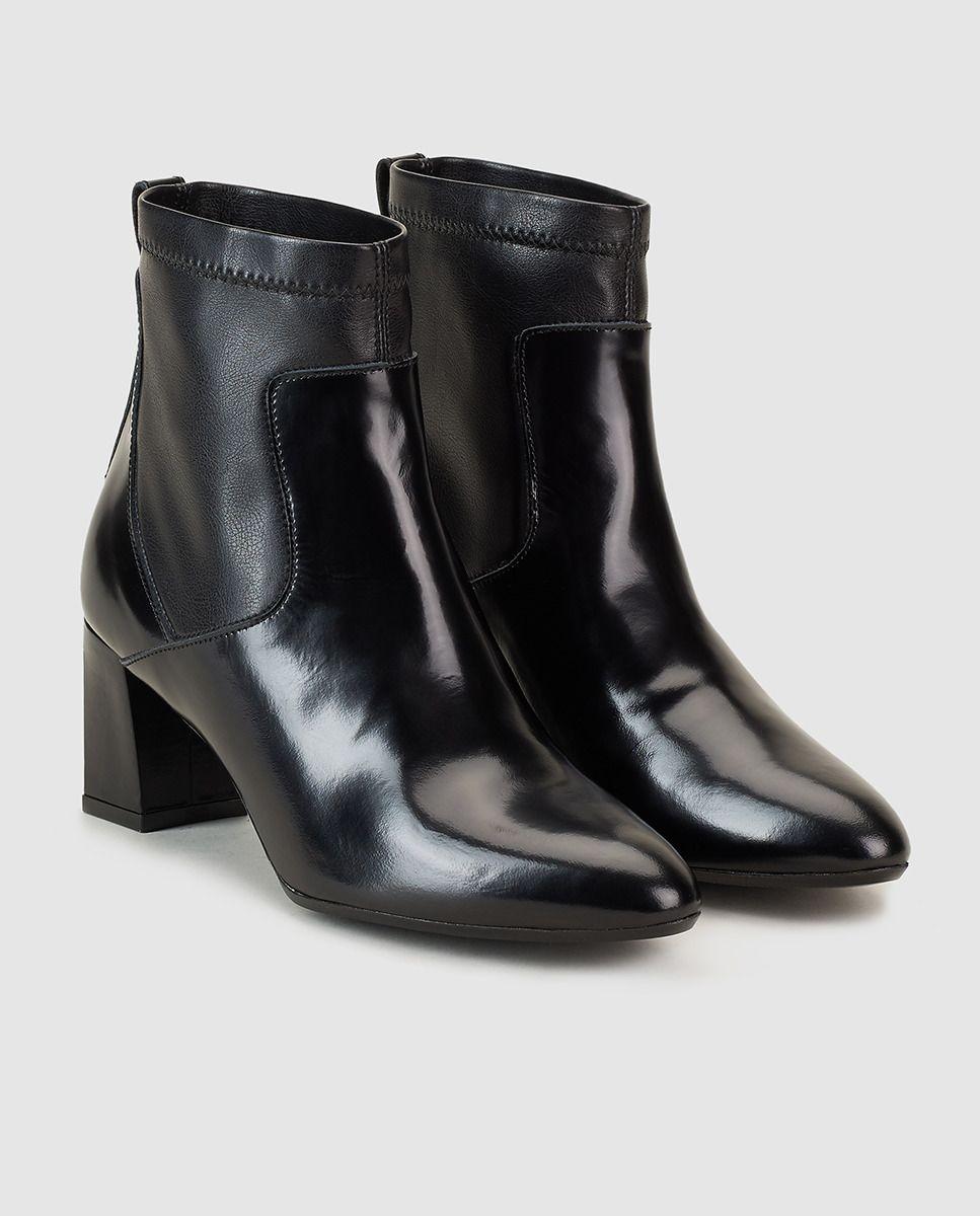 Reloj de mujer Hello Darling Swatch | botas girls | Zapatos