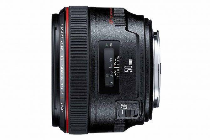 50mm Vs 35mm Which Prime Lens To Buy Canon Lenses For Portraits Best Canon Lenses Canon Lens