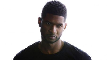 Usher - Best Male R/Pop Artist http://www.bet.com/shows/bet-awards/2013/nominees/best-female-r-b-pop-artist..html
