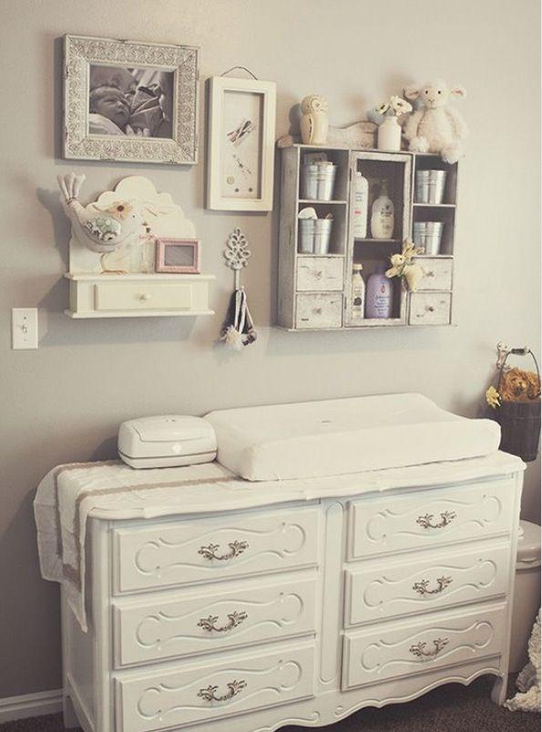 commode langer en 19 exemples superbes baby boy room. Black Bedroom Furniture Sets. Home Design Ideas