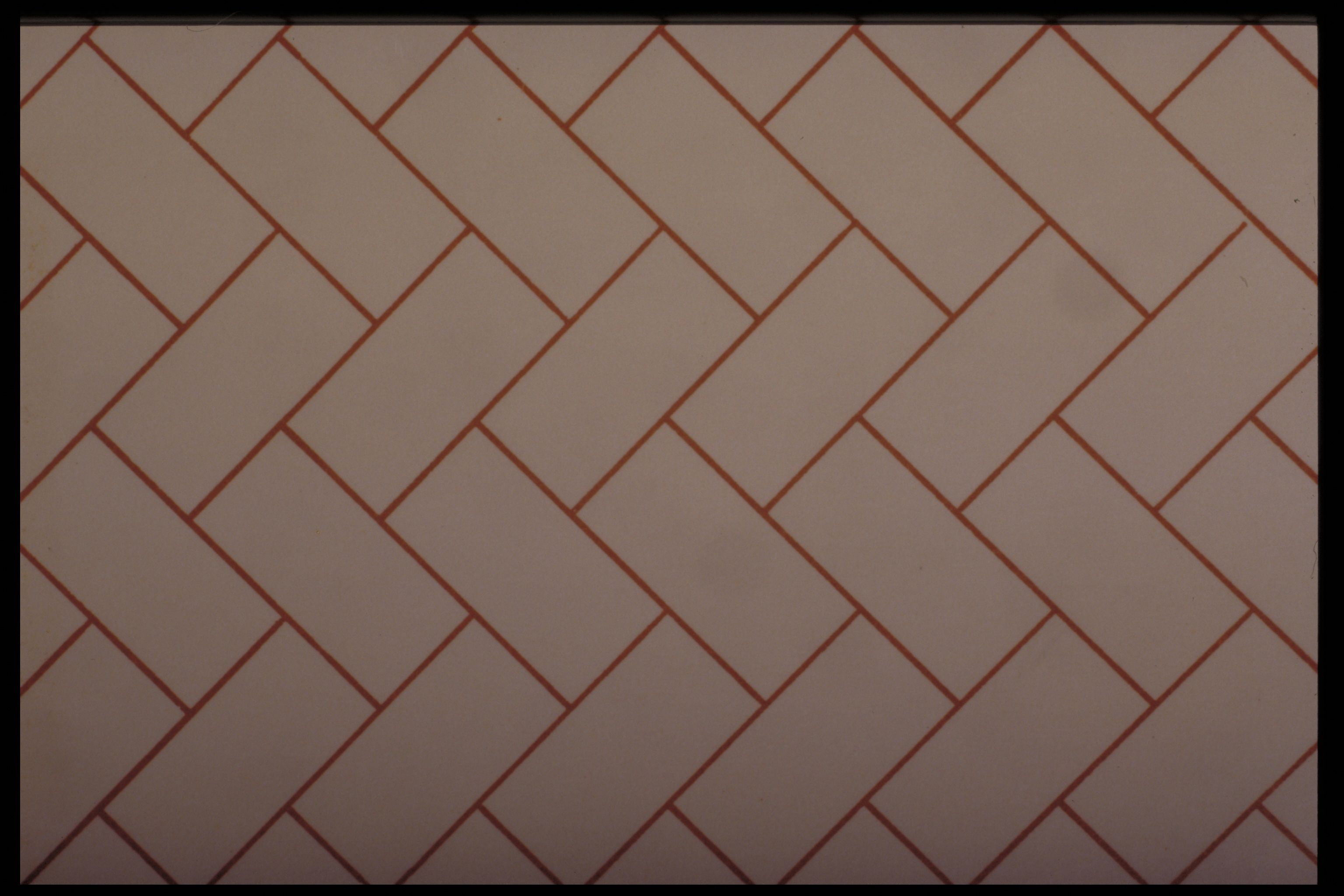 Pattern Gres