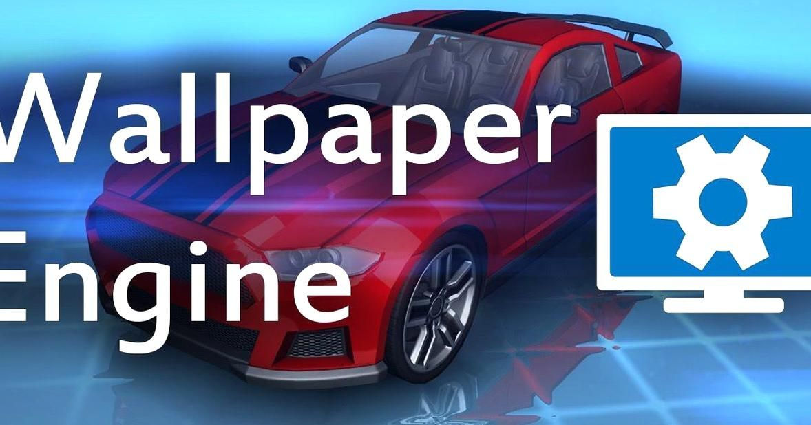 Wallpaper Engine 2020 Cracked Version Free Download New Copy Is Here In 2020 Engineering Free Download Collection