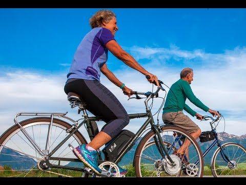 The 500 Series Electric Bike Kit By Leed Bicycle Solutions Electric Bike Kits Electric Bike Diy Electric Bike