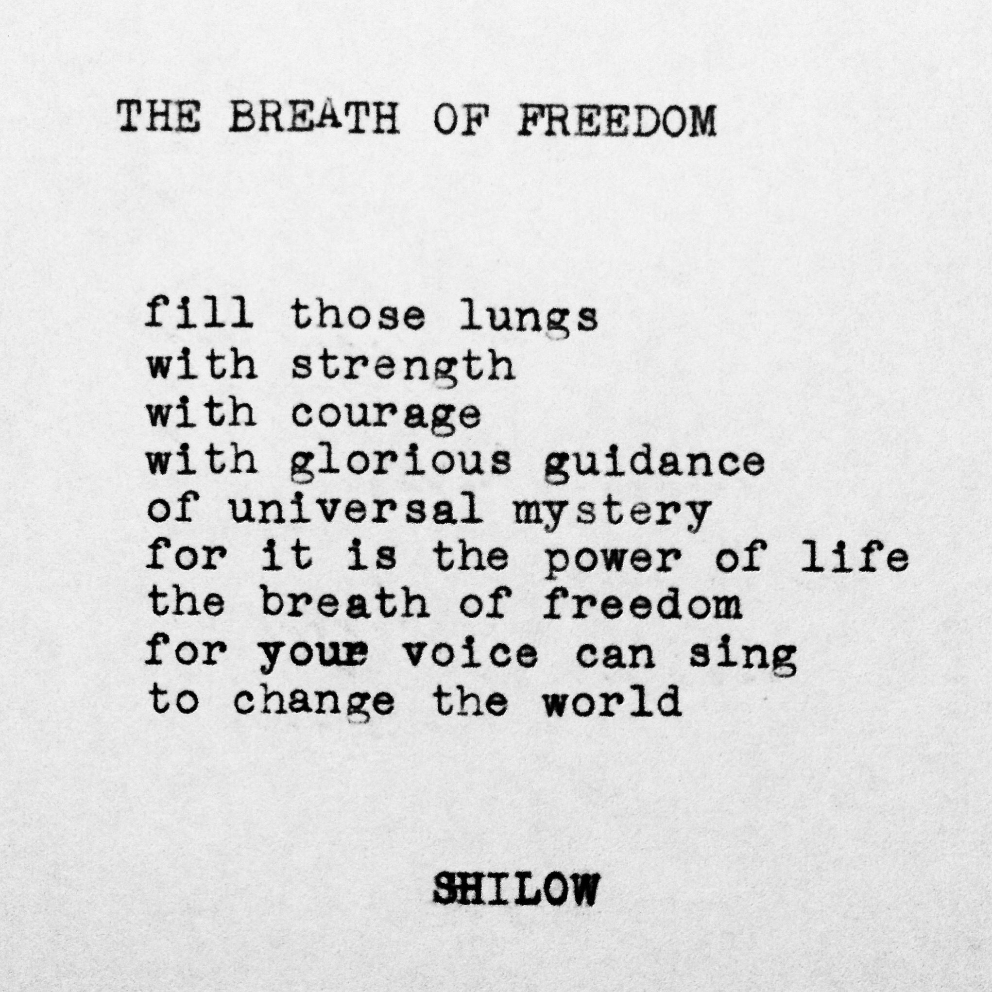 Healing Poems Poems About Life Inspirational Quotes About