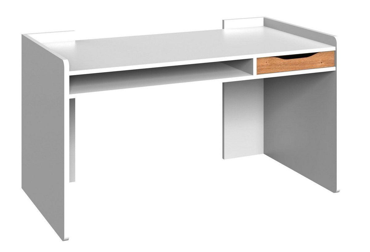 Wimex Schreibtisch Tore Im Modernen Design Online Kaufen Online Mobel Schreibtisch Und Design
