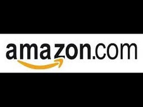 How To Build Amazon Affiliate Store Automatically Just 5 Minutes