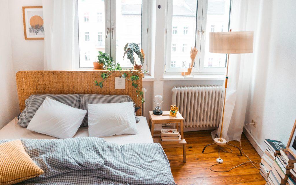 Mit Pantone oder ohne Welche Farbe passt zu mir     Schlafzimmer inspirationen, Haus deko, Haus
