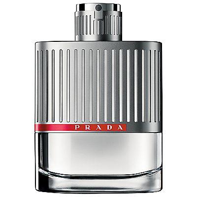 My Christmas gift ideas: Gifts fragrances fans will love - Prada luna Rossa #Johnlewis #Christmas