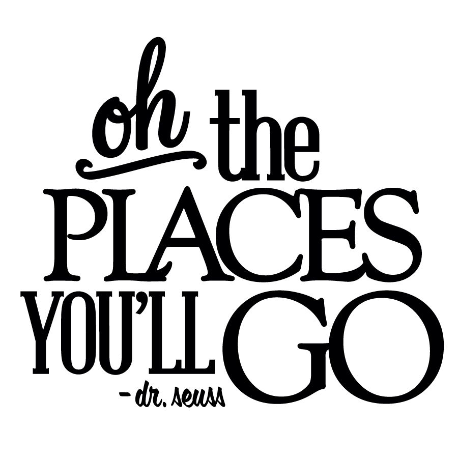best oh the places you ll go clipart 9765 clipartion com ds oh rh pinterest ca oh the places you'll go clipart OH the Places You'll Go Printables