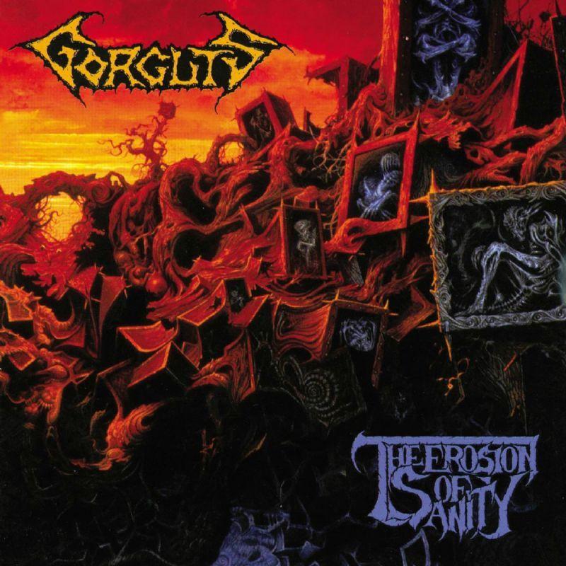 Best thrash metal bands yahoo dating