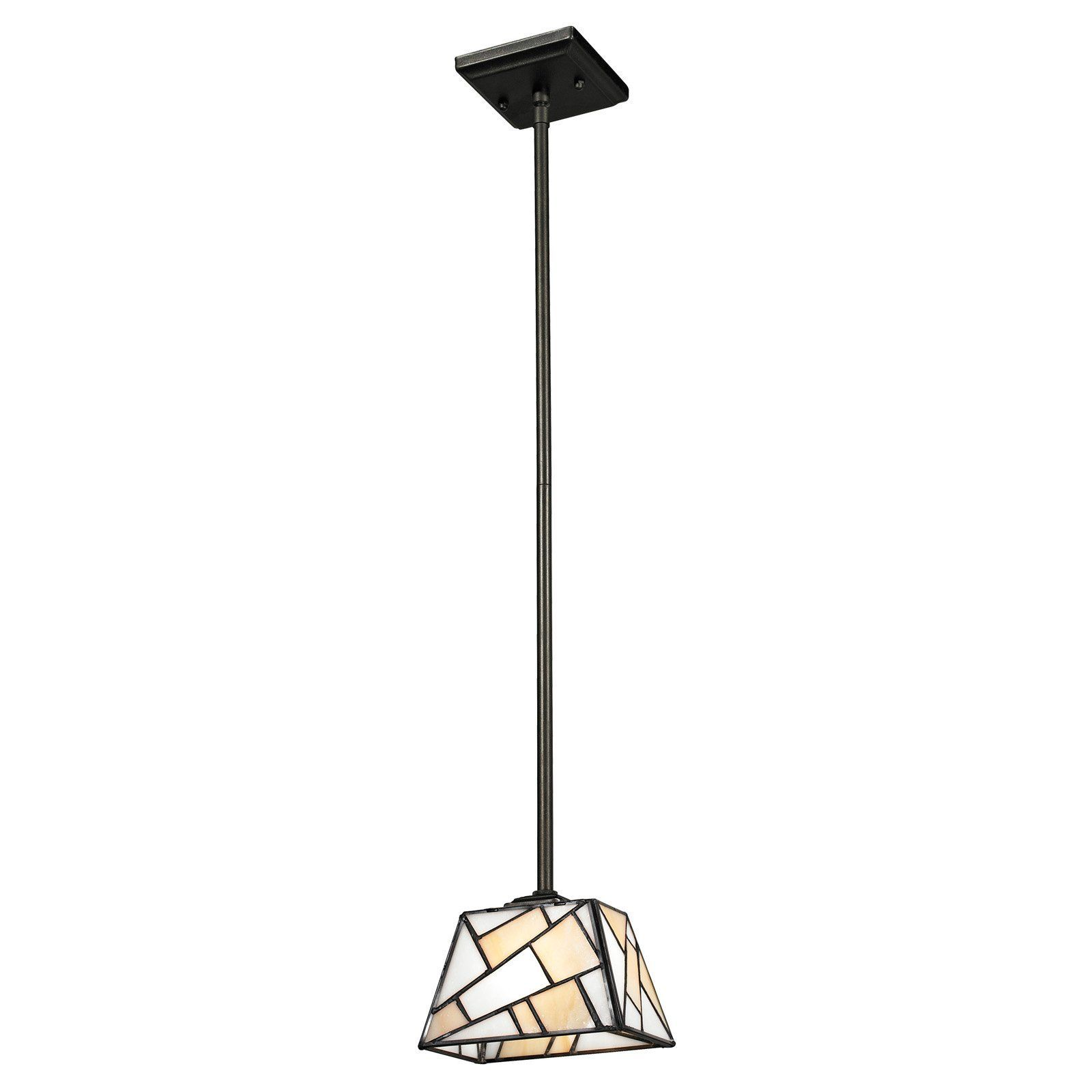 Dale tiffany abelia th mini pendant light th products
