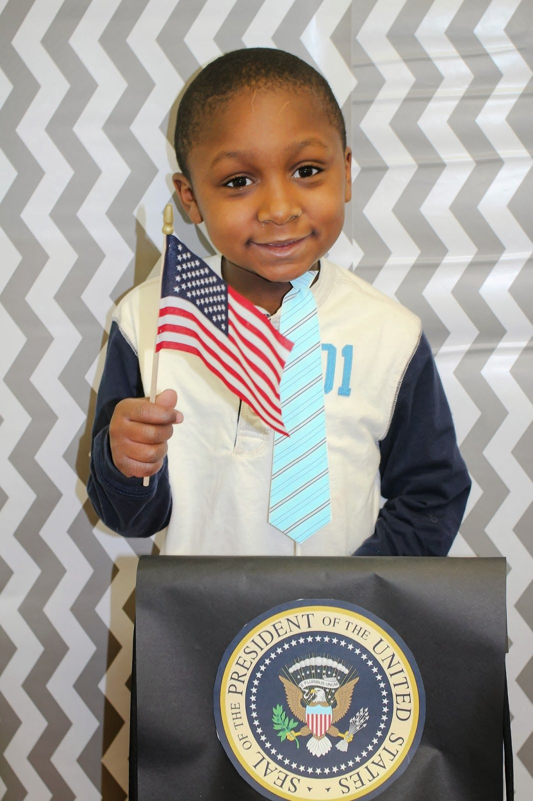 Studying President Obama During Black History Month In