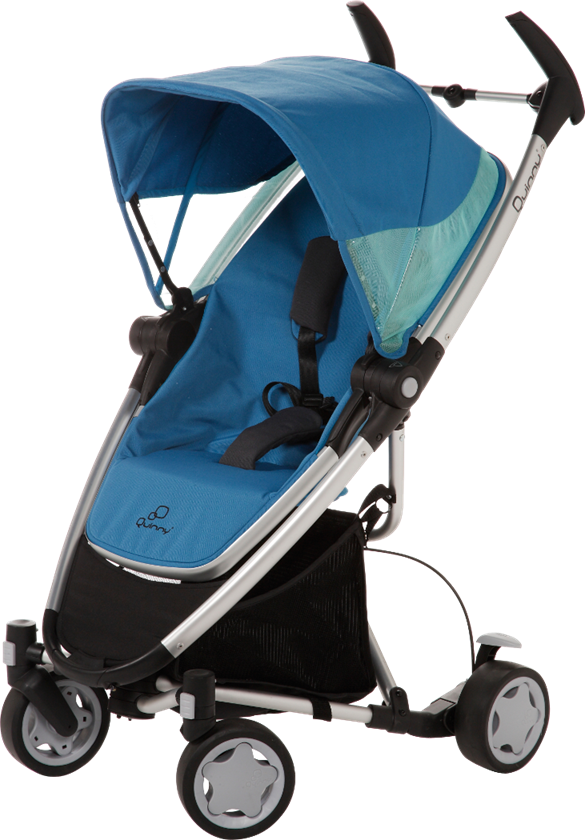 Chicco Liteway Plus Stroller For Europe trip (Weight