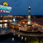 Family Fun Myrtle Beach Activities, Attractions & Entertainment.
