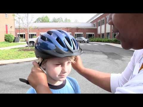 Kids Bike Helmets Sizes Safety And Top 5 Price Review Bike