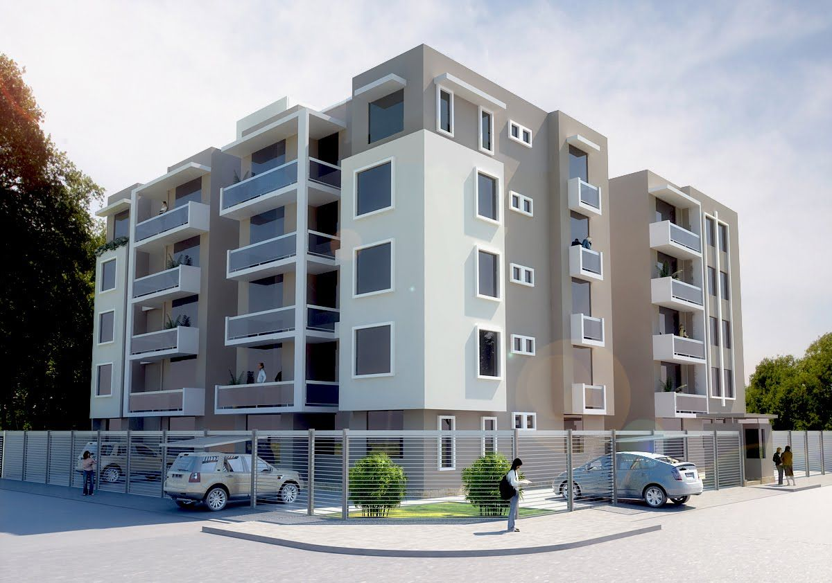 find and save ideas about luxury apartments exterior on maarhala the worlds catalog of home ideas